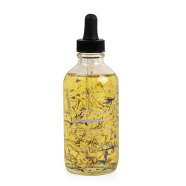 Fancy Handy - Multi-Use Oil (Cornflower) - 120ml