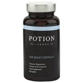 Potion London: The Bone Formula - 60 Capsules