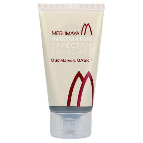 MeruMaya: Mud Mask Marvels - 50ml