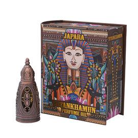 JAPARA: Tutankhamun Perfume Oil - 3ml