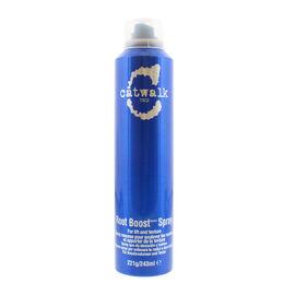 Tigi: Catwalk Blue Root Boost Texturing Spray - 243ml