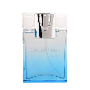 Executive Man Aqua: Eau De Toilette - 100ml