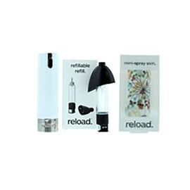 Reload Mini Spray Skin - Zig Zag