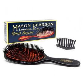 Mason & Pearson: Extra Large Pure Bristle