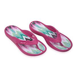 Sports Flip Flops