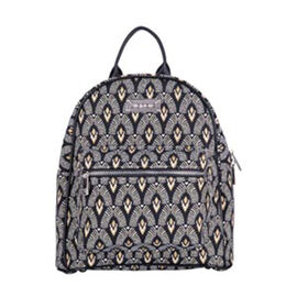 SIGNARE-Tapestry Collection - Luxor Casual Backpack (26x28x14 cms)