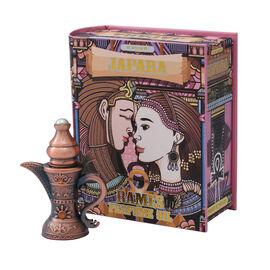 JAPARA: Rames Perfume Oil - 3ml