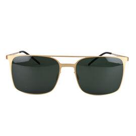 ITALIA INDEPENDENT Sunglasses- Matt Gold