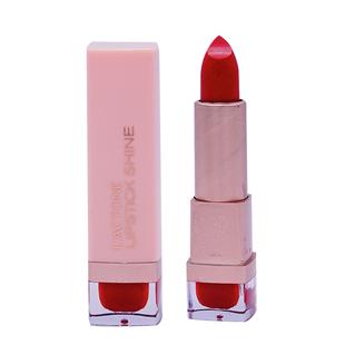 LACTONE Shiny Lipstick Arizona Az - 104