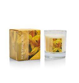 WAX LYRICAL Medium Honeysuckle Candle