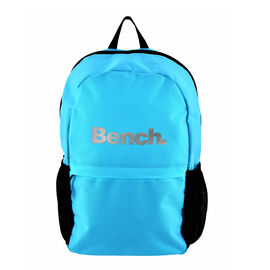 Bench: Polaris Brite Backpack - Sky Blue