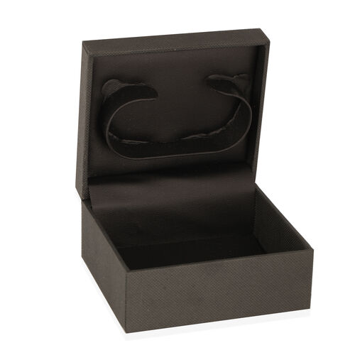 Gift Box for Bangle
