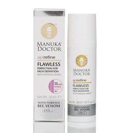 Manuka Doctor: Api Refine Flawless Primer- 30ml