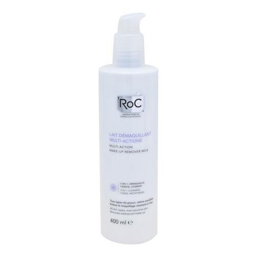 ROC: 3-in-1 Make Up Remover Hydra - 400ml