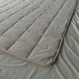 Weighted Blanket in Beige (130X196 CM)