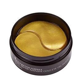 Mizon: Snail Repair Intensive Gold Eye Patches