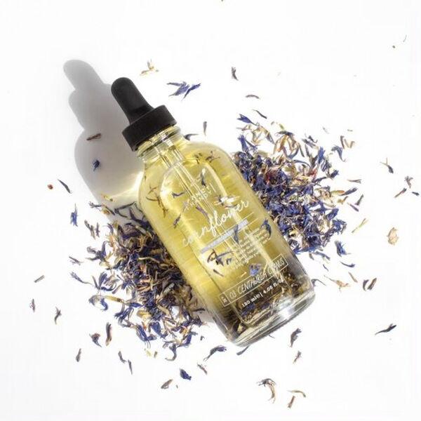 Fancy Handy - Multi-Use Oil (Cornflower) - 120ml