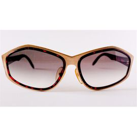 Limited Available- PALOMA PICASSO Vintage Sunglasses