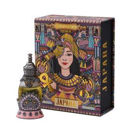 JAPARA: Goddess Nekhbet Perfume - 12ml