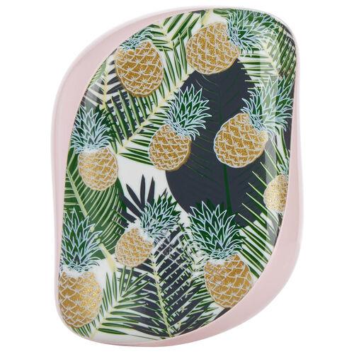Tangle Teezer: Compact Palms & Pineapple