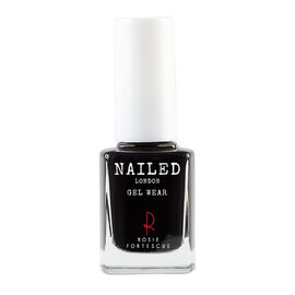 Nailed London: Rosie Fortescue Gel Polish - Killer Heels - 10ml