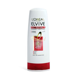 LOreal: Elvive Total Repair 5 Restoring Conditioner - 250 ml