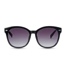 Fashion Sunglasses for Women - Black