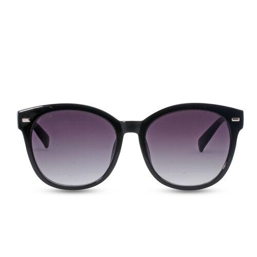Fashion Sunglasses for Women - Black
