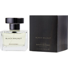 Banana Republic: Black Walnut Eau De Toilette - 100ml (Men)