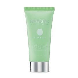Doctors Formula: Probiotics Repairing - Deep Hydration & Repairing Mask - 50ml