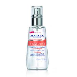 Mavala: Skin Vitality Micro Mist - 125ml