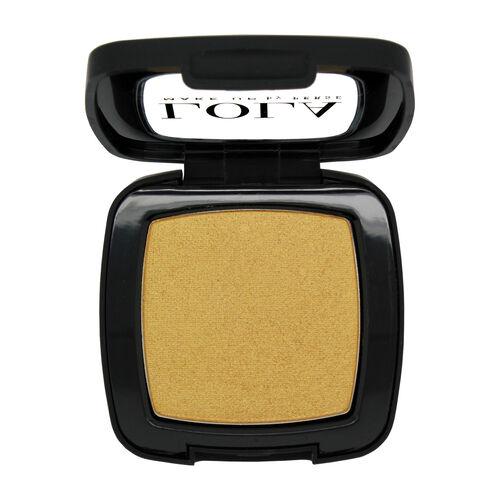 Lola: Allegoria Look (Incl. Single Eyeshadow, Eyepencil, Blusher, Intense Colour Lipstick & Nail Polish)