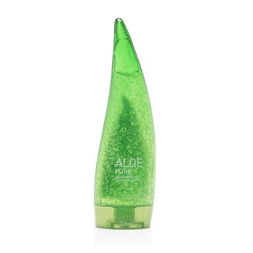 Niche Beauty Aloe Pure Body Moisturiser 250ml
