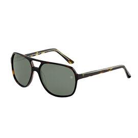 DAVIDOFF Sunglasses- Black