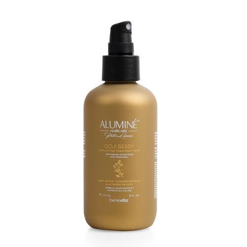 Alumine: Goji Berry Amplifying Treatment Mist - 177ml