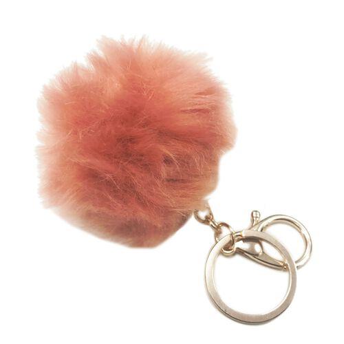Nicole Scherzinger: Chosen Gift Set (Incl. EDP - 100ml, Shower gel -150ml , EDP - 15ml & Pom Pom Keyring)