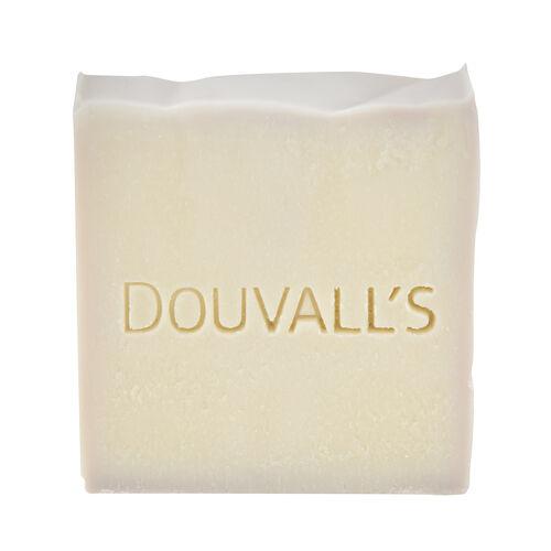 Douvalls: CBD Soap