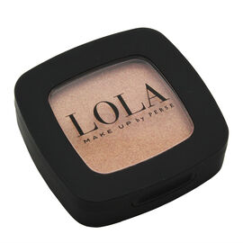 Lola: Single Eyeshadow - 017 Gold