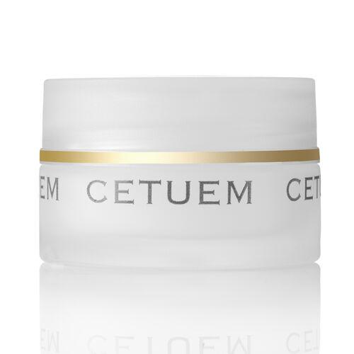 CETUEM-  SCR Gold Oxygen Complex Eye Creme - 15ml