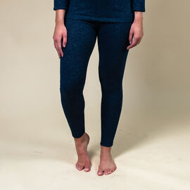 TAMSY Leggings - Navy