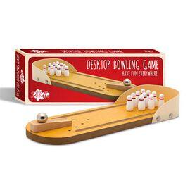 Bowling Game (Size 32x10x4cm)