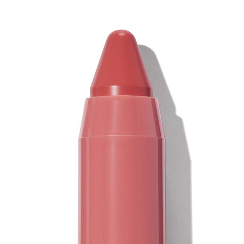 Maelle: Clearly Brilliant Tinted Lips - Nude - 2.94g