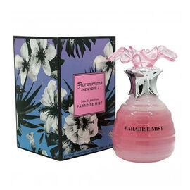 Floranirvana - Paradise Mist Eau De Parfum - 100ml