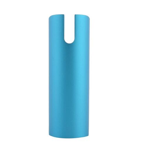 Reload Mini Spray Skin - Aluminium Blue
