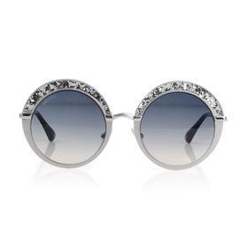 JIMMY CHOO GOTHA Sunglasses