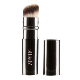 Maelle: Retractable Contouring Brush