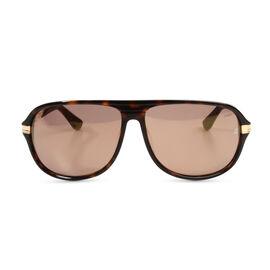 One Time Deal-DAVIDOFF Sunglasses