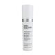 Skin Doctors: Relaxaderm Advance - 30ml