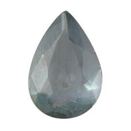 Alexandrite Prism 7x5mm