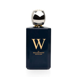 William Hunt: Eau De Toilette - 100ml